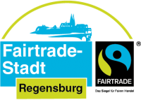 Fairtrade Town Regensburg