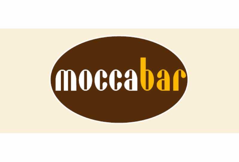 Moccabar Regensburg